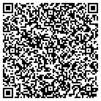 QR-код с контактной информацией организации ООО Агро Крестьянский Двор