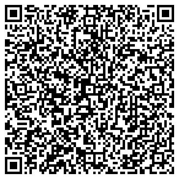 QR-код с контактной информацией организации ДЕМОКРАТ СТ