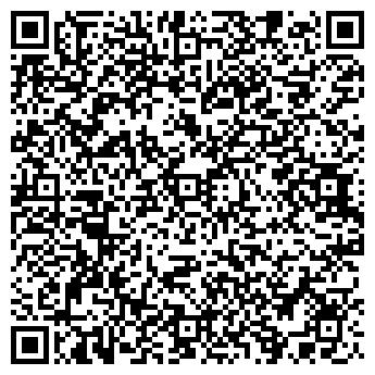 QR-код с контактной информацией организации ООО Polandseeds