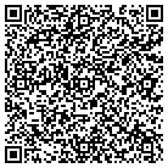 QR-код с контактной информацией организации ООО АгроПромопт