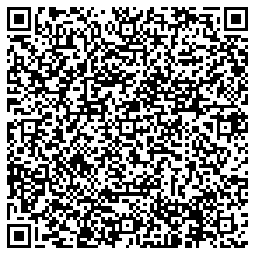 QR-код с контактной информацией организации ООО Олияр