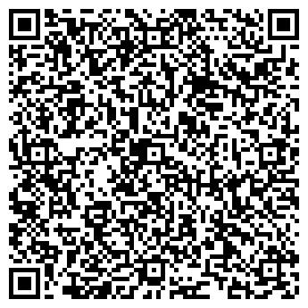 QR-код с контактной информацией организации ИП Сорока П.А.