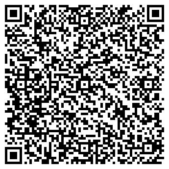 QR-код с контактной информацией организации TOO ABAT.KZ