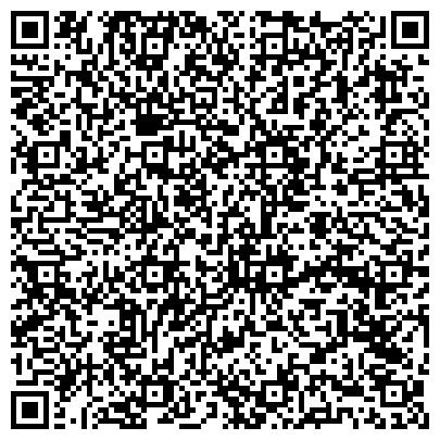 QR-код с контактной информацией организации Продажа семен подсолнуха в г. Днепропетровск, ИП