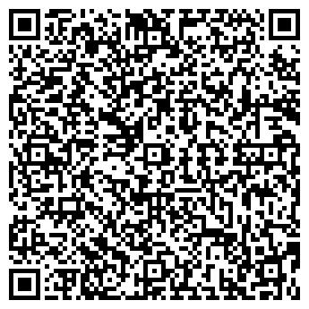 QR-код с контактной информацией организации ИП Агрополив