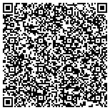 """QR-код с контактной информацией организации ФХ """"Новоселки"""""""