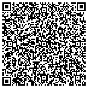 """QR-код с контактной информацией организации ООО """"ЮВИКОМ-ГРУПП"""""""