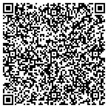 QR-код с контактной информацией организации Субъект предпринимательской деятельности ИП Галкин С. Л.