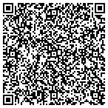 """QR-код с контактной информацией организации ООО """"Внешагрогрупп"""""""