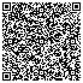 QR-код с контактной информацией организации ГЕРМИКА НПФ
