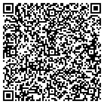 """QR-код с контактной информацией организации ЧСУП """"Божедары"""""""