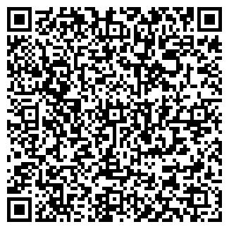 """QR-код с контактной информацией организации Частное предприятие ИП """"Медведь"""""""