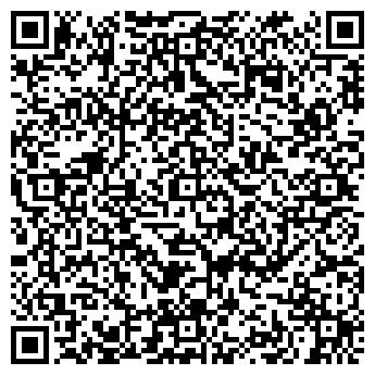 """QR-код с контактной информацией организации Частное предприятие ЧУП """"Верчение"""""""