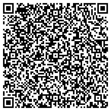 QR-код с контактной информацией организации Общество с ограниченной ответственностью ТОО «Термеко РК»