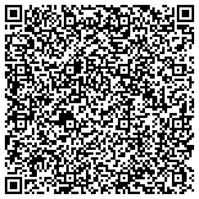 """QR-код с контактной информацией организации ТОО """"Khan's Yard General Trading(Ханский Двор General Trading)"""""""