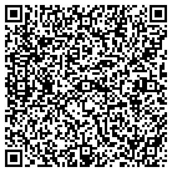 QR-код с контактной информацией организации Общество с ограниченной ответственностью ООО «ДЭС»