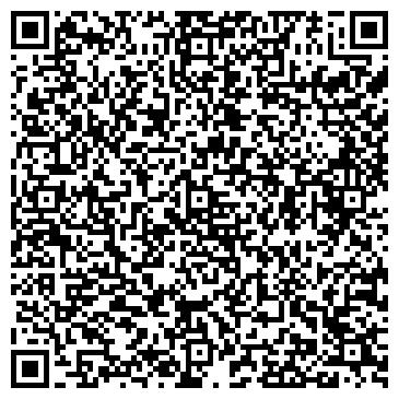QR-код с контактной информацией организации ГОРНЯК ОБЩЕСТВЕННОЕ ОБЪЕДИНЕНИЕ МСК