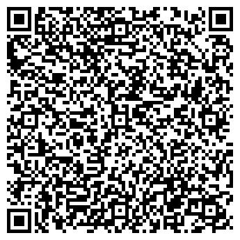 QR-код с контактной информацией организации Частное предприятие ЧП Хлебдар