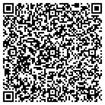"""QR-код с контактной информацией организации ЧП """"Агровита"""""""