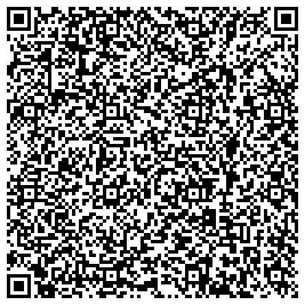 QR-код с контактной информацией организации Субъект предпринимательской деятельности Лекарственные растения, лекарственные травы, ягоды в сушеном виде.Medicinal herbs, berries, roots