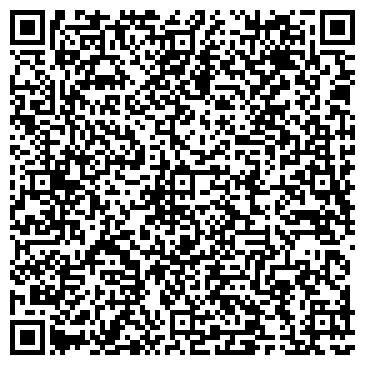 """QR-код с контактной информацией организации Частное предприятие Интернет - магазин """"Supermercato"""""""