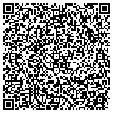 QR-код с контактной информацией организации НОВЫЙ ФАСАД ПСК