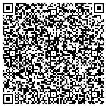 """QR-код с контактной информацией организации Интернет-магазин """"Zamorozka"""""""