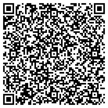 QR-код с контактной информацией организации Скрынник Ю. Э.