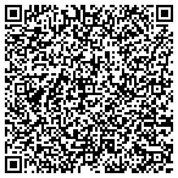 """QR-код с контактной информацией организации ООО """"Первая Грибная Компания"""""""