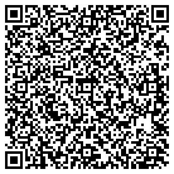 """QR-код с контактной информацией организации ООО """"Тэсмапром"""""""
