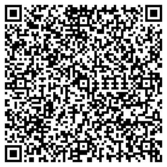QR-код с контактной информацией организации ИХ Шевко И. Л.