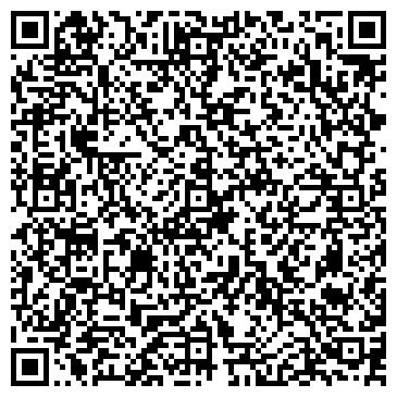 QR-код с контактной информацией организации ОРЕШКИНСКИЙ КАМЕНЬ ТД