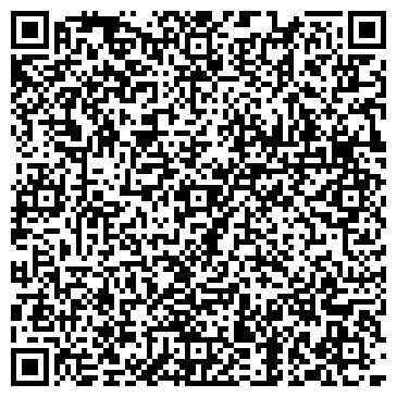 QR-код с контактной информацией организации Рай В. Г., Предприниматель