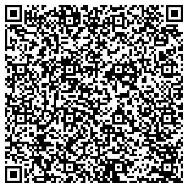 QR-код с контактной информацией организации Мозырский авторемонтный завод, РУП