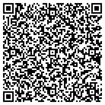 QR-код с контактной информацией организации Автобот сервис, ООО