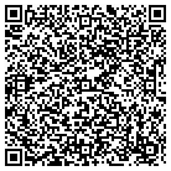 QR-код с контактной информацией организации ПРОМСТРОЙМАТЕРИАЛЫ