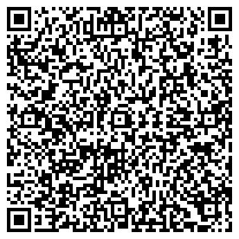QR-код с контактной информацией организации Зианд, ЧП