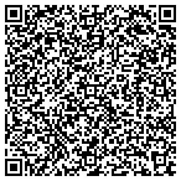 QR-код с контактной информацией организации Борисевич В. В., ФХ