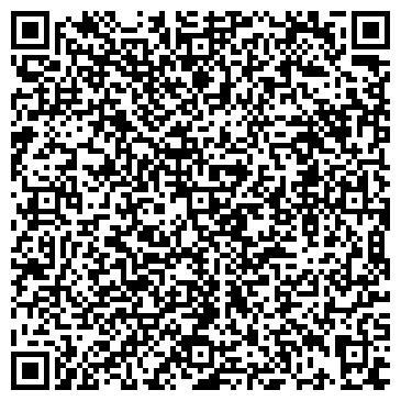 QR-код с контактной информацией организации Гришковец В. А., ФХ