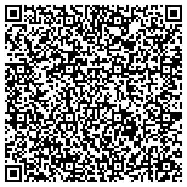 QR-код с контактной информацией организации Слонимский филиал Гродненского ОПО