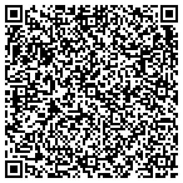 QR-код с контактной информацией организации Урицкое, СПК