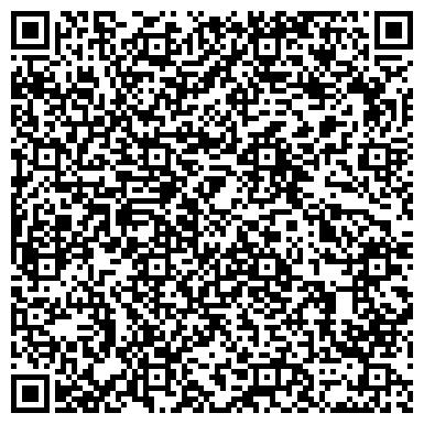 QR-код с контактной информацией организации Волковысский лесхоз, ГЛХУ