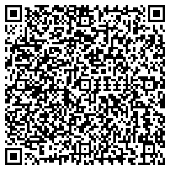 QR-код с контактной информацией организации Климук, ИП