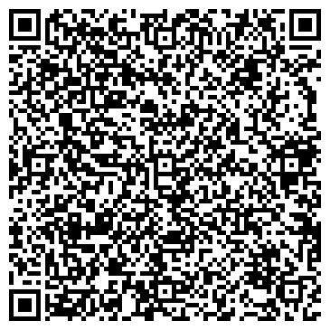 QR-код с контактной информацией организации ВиВаПрофит, ООО