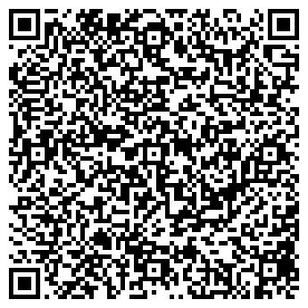 QR-код с контактной информацией организации Ункомбел, ЧТУП