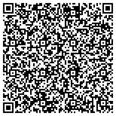 QR-код с контактной информацией организации Яблоневый сад, Фермерское хозяйство