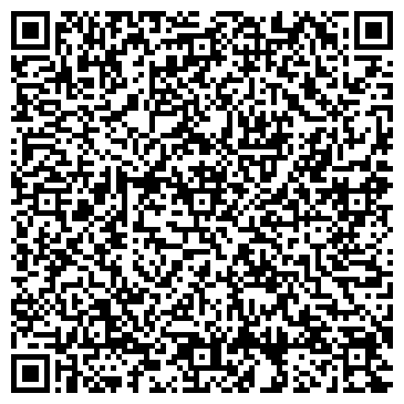 QR-код с контактной информацией организации Птицефабрика Победа, РУСПП