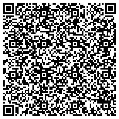 QR-код с контактной информацией организации Зеленстрой московского района г.Минска,УП