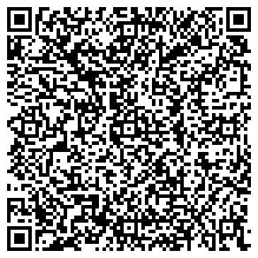 QR-код с контактной информацией организации Семена трав, КСУП