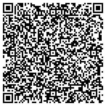 QR-код с контактной информацией организации Чернец С. С., ИП